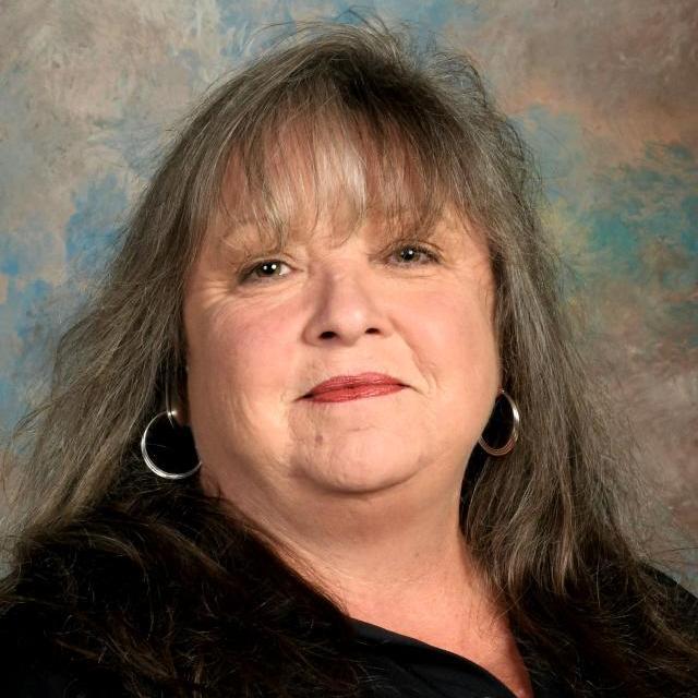 Tannia Shumate's Profile Photo