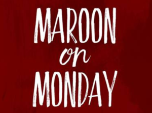 MaroonMonday.PNG