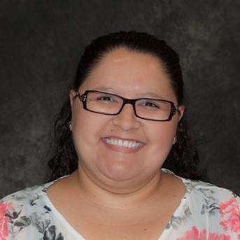 Patricia Carrasco's Profile Photo