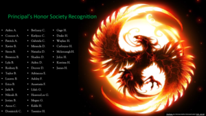 SY20-21 Block 3 Principals Honor Society - slide 1.png
