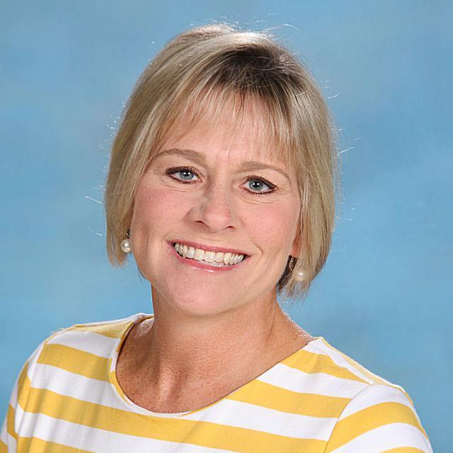 Lesley Terminie's Profile Photo