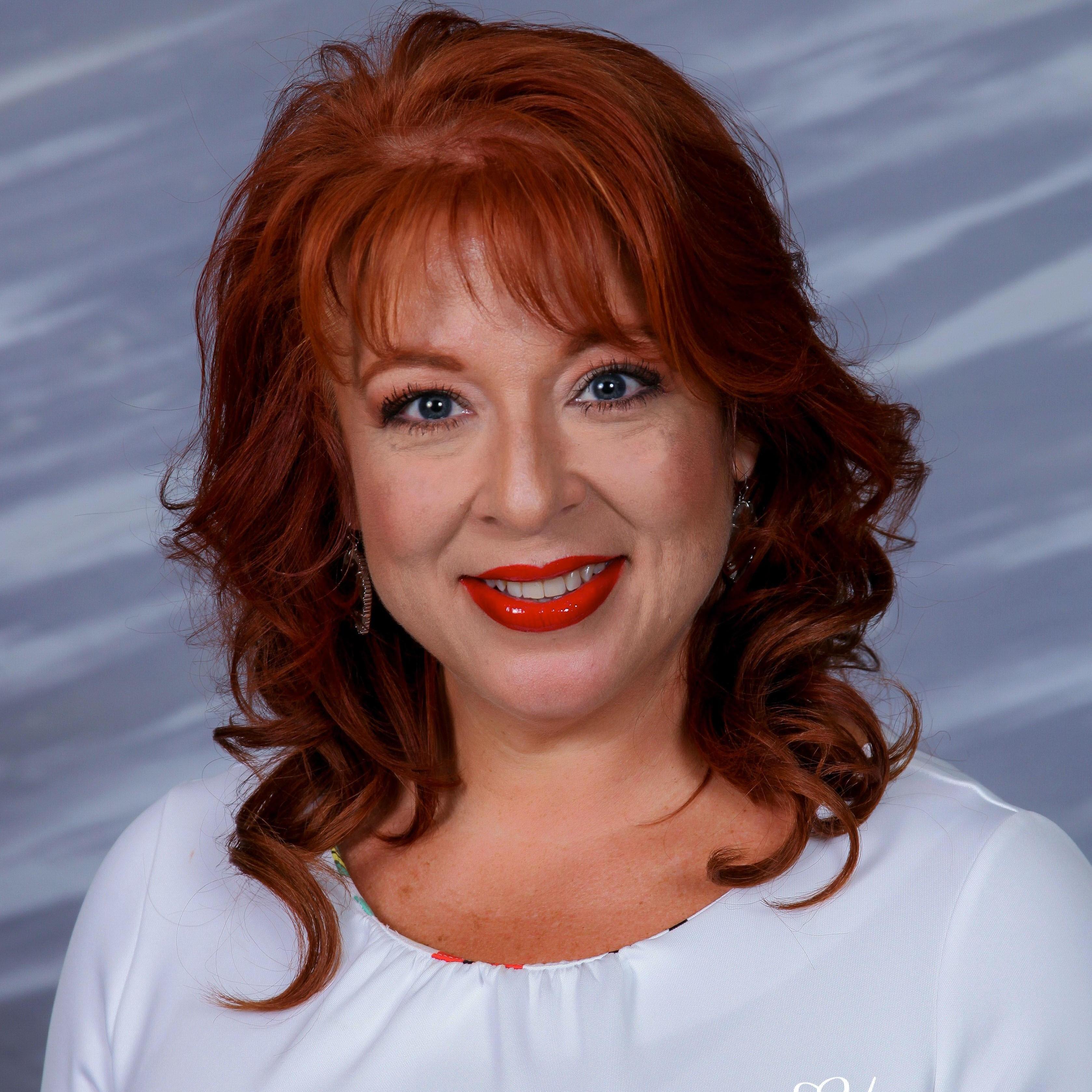 Sabrina Mcbride's Profile Photo