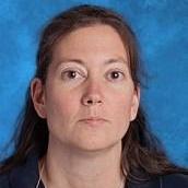 Christina Hurst's Profile Photo