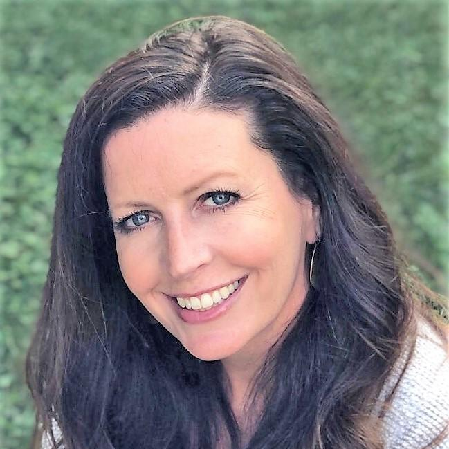 Sarah Shanton-Cox's Profile Photo