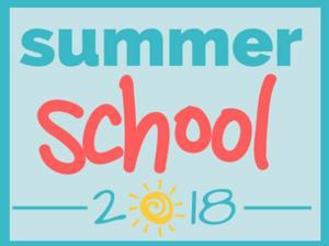 summer school.png