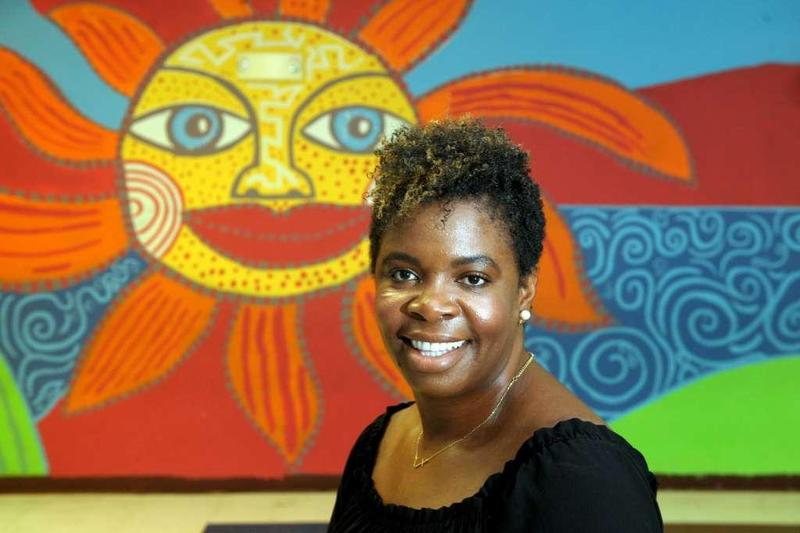 Mrs. Fearon named NBFA's new Elementary School Principal Featured Photo