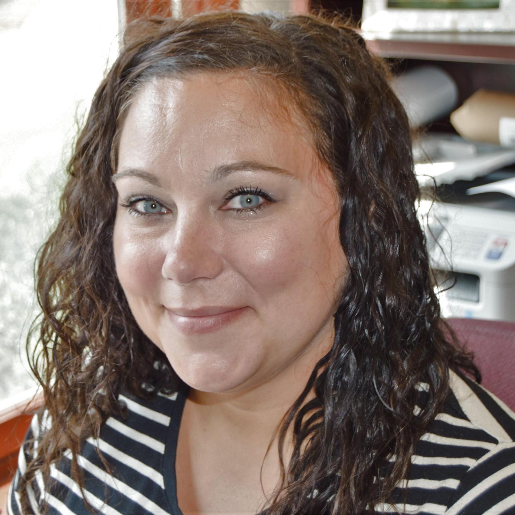 Allena Knepper's Profile Photo