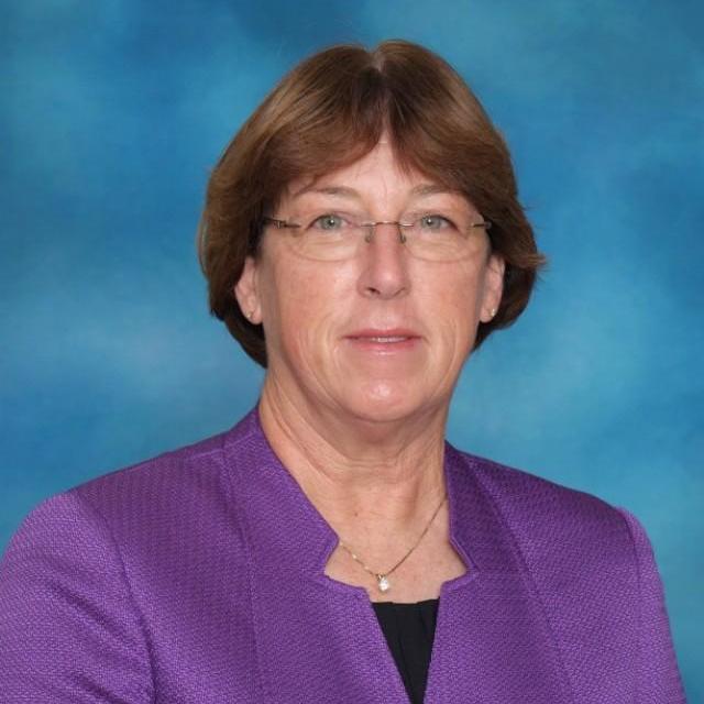 Vicki Ochs's Profile Photo