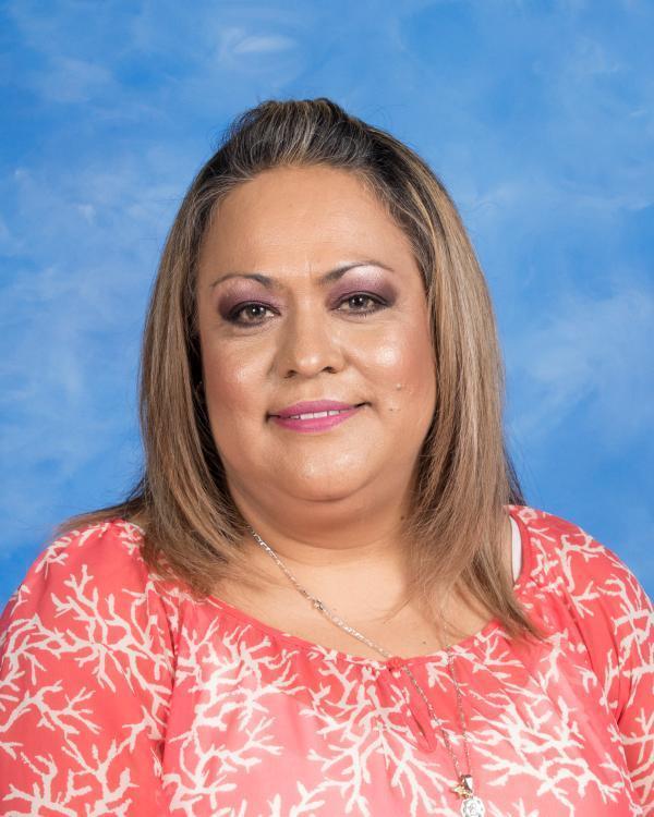 Nora Cortez