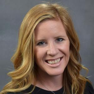 Erin Henson's Profile Photo