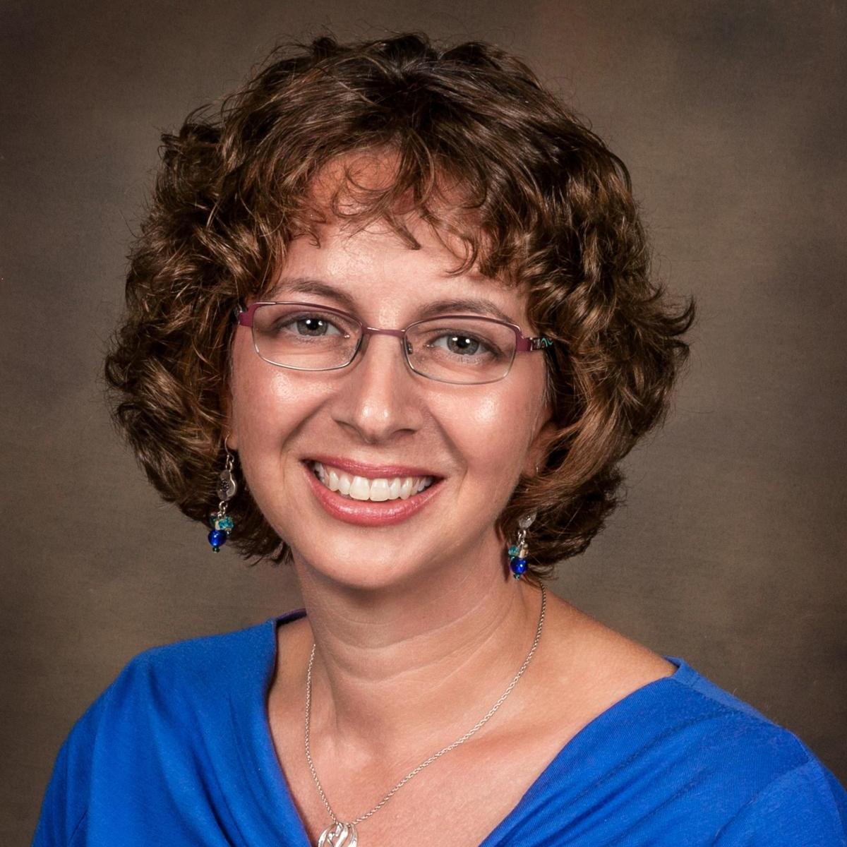 Cynthia Steele's Profile Photo