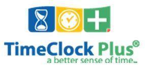 TimeClockPlus