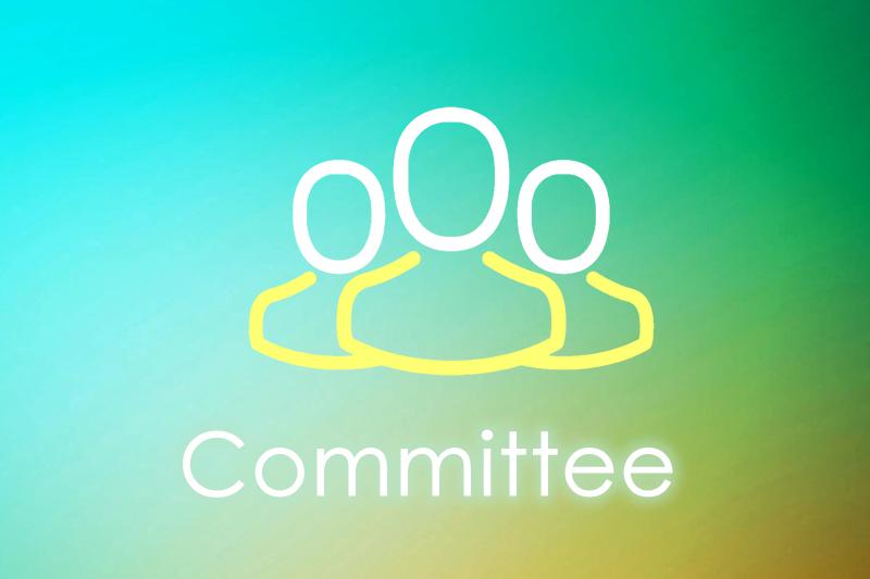Image Alumni Comittee
