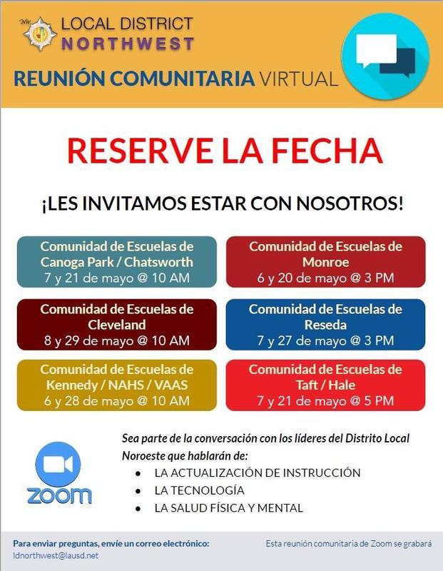 LDNW Virtual Town Hall Meetings.spn.jpg