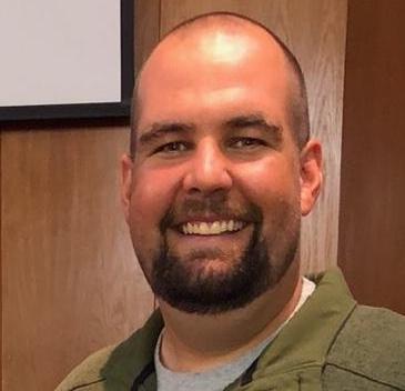 Josh Stanaland's Profile Photo