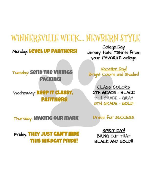 winnersville