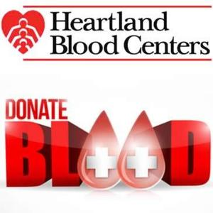 donate-blood-heartland-blood-centers.jpg