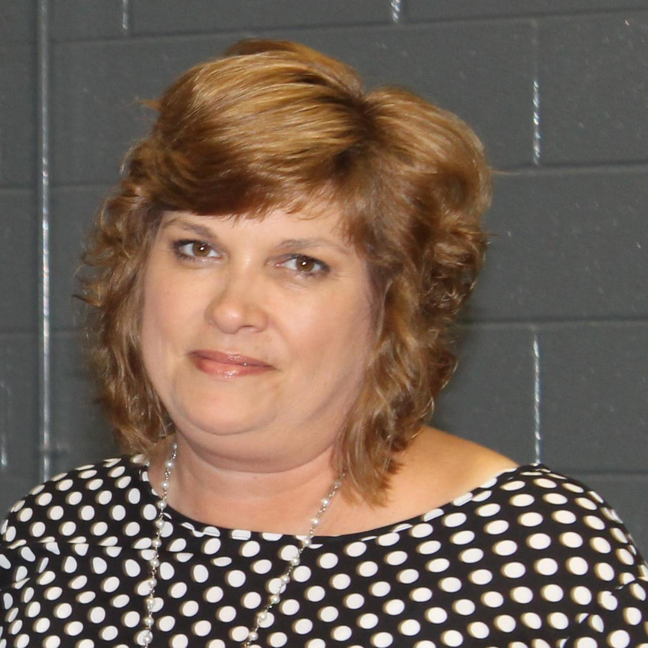 Martha Whiddon's Profile Photo