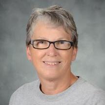 Kate Phillips's Profile Photo