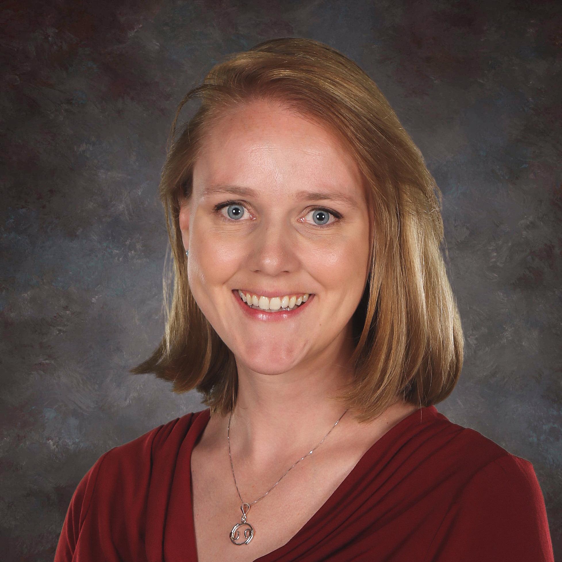 Brittany Connor's Profile Photo