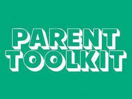 Parent Toolkit Logo