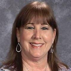 Annette Priest's Profile Photo