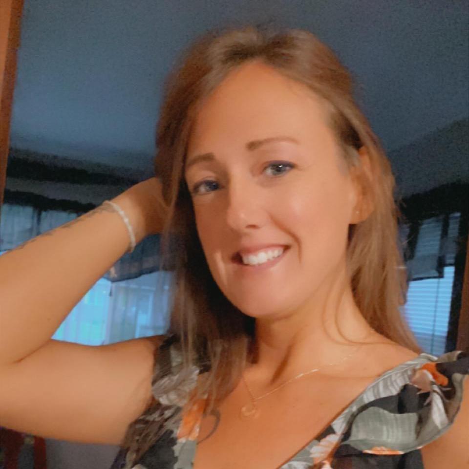 Brandy Culverhouse's Profile Photo