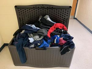 TMSA Lost and Found 111919.jpg