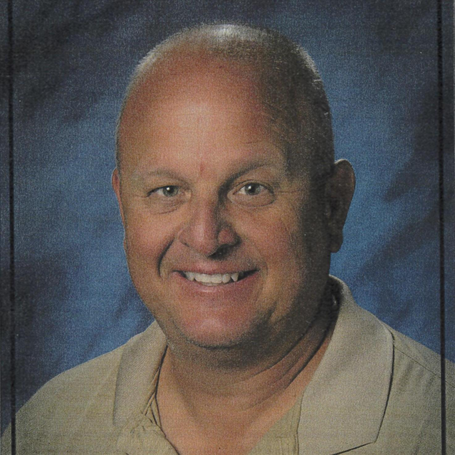Lonny Brown's Profile Photo