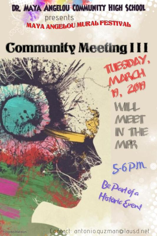 MAMF comm meet III Eng Flyer.jpg
