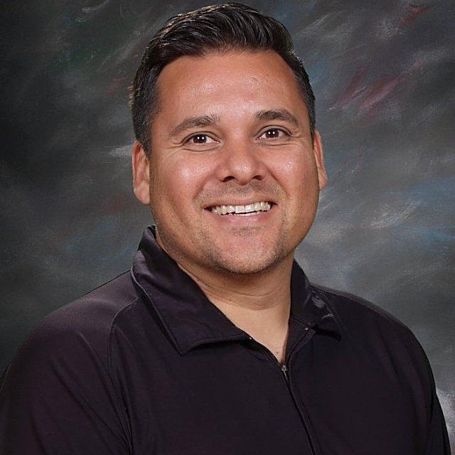 Raul Veliz's Profile Photo
