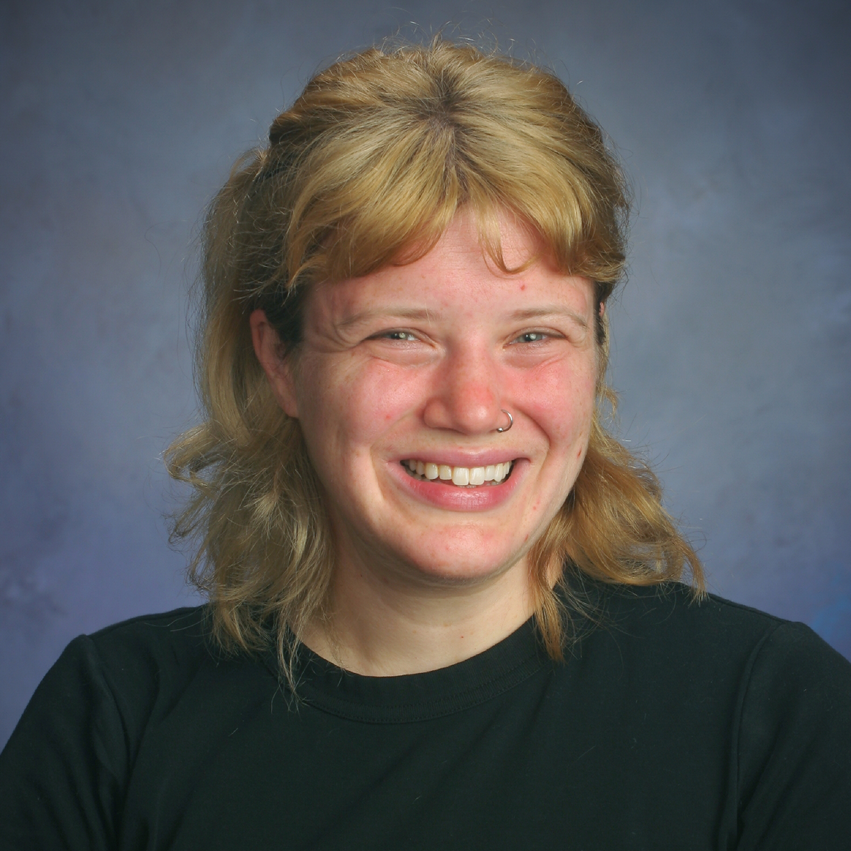 Meridith Carroll's Profile Photo