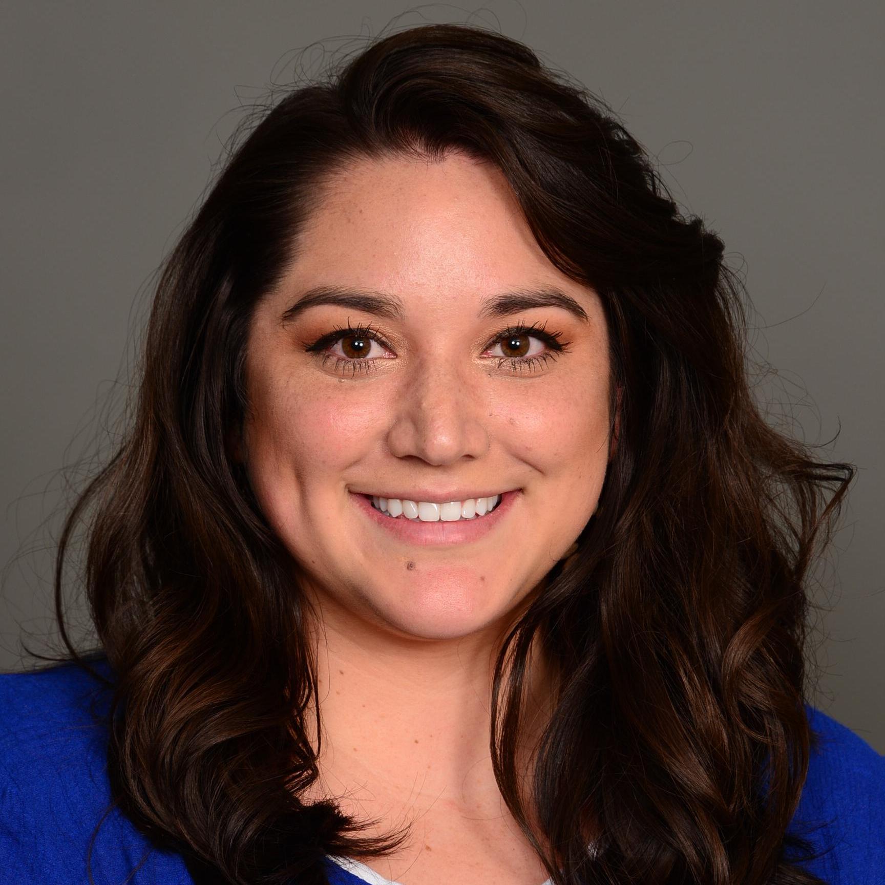 Marisol Cortez's Profile Photo