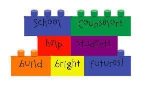 school counselor