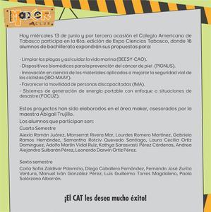 ALUMNOS EXPOCIENCIAS (1).jpg