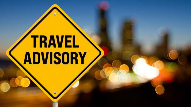 Taunton Public Schools Travel Advisory Featured Photo