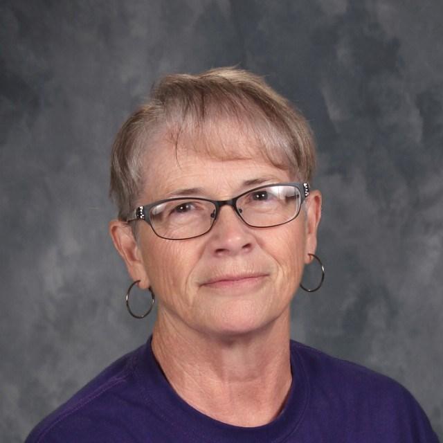 Linda Feco's Profile Photo