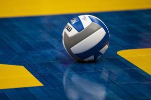 Volleyball Image.jpg