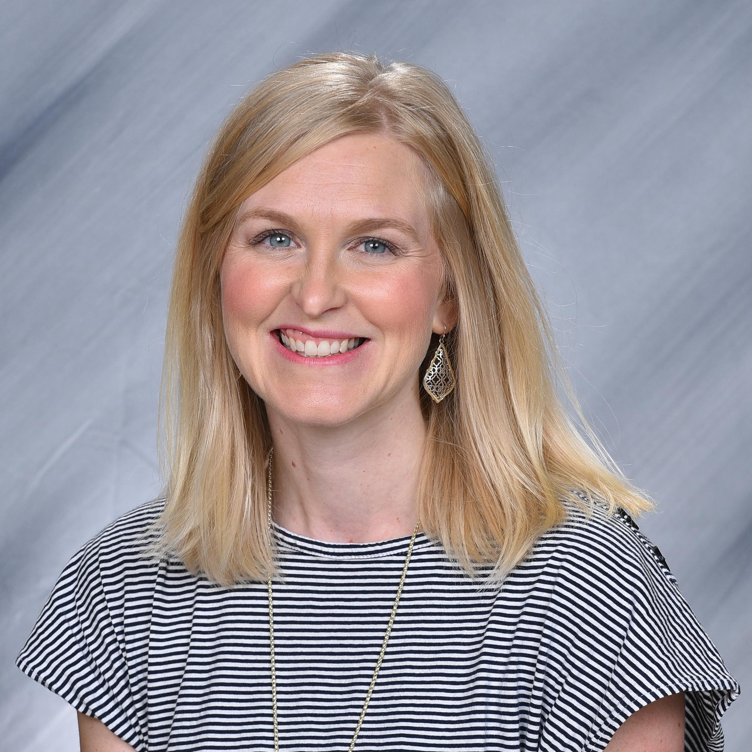 Lisa Englert's Profile Photo