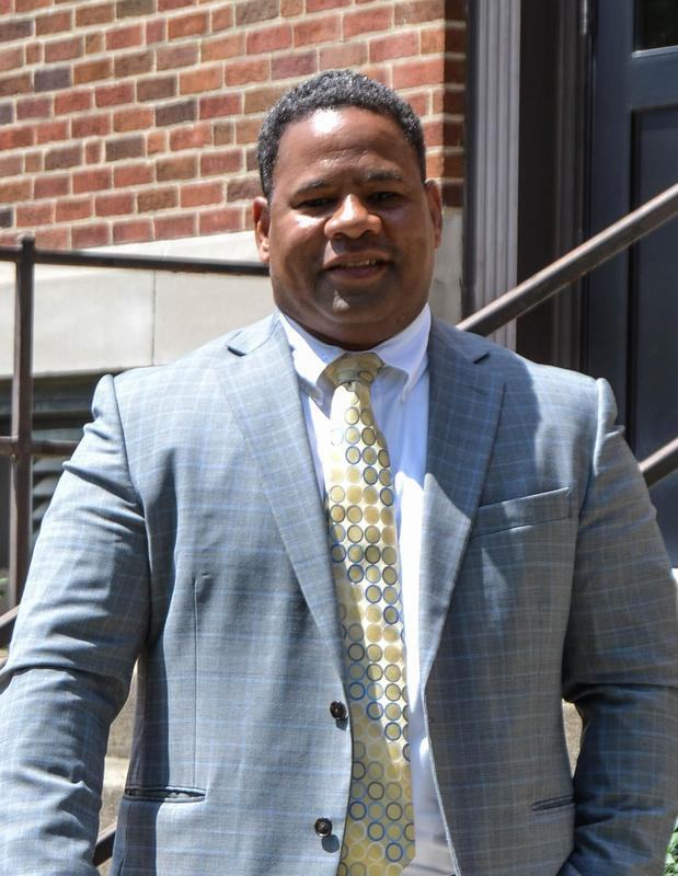 Mt. Healthy City Schools Hires New Executive Director of Student Services Featured Photo