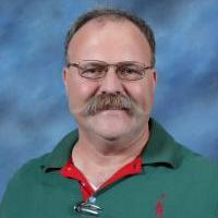 Robert Poe's Profile Photo