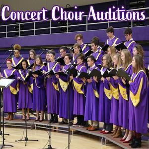 Concert Choir Auditions.jpg