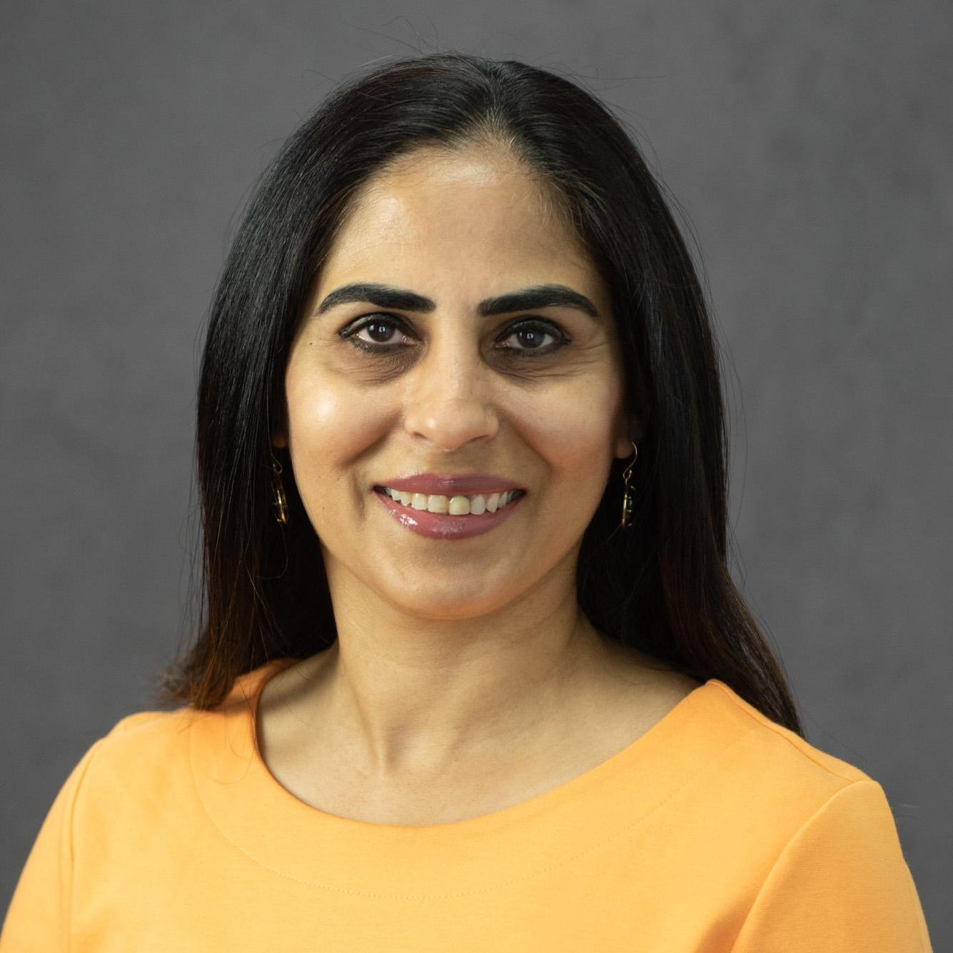 Leena Rakhyani's Profile Photo