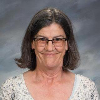 Joan Brown's Profile Photo