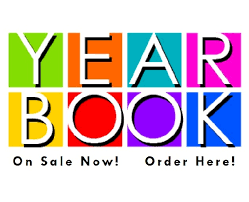 Time to Order Yearbooks! Featured Photo