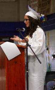 LVHS Graduation Salutatorian Marlen.jpg