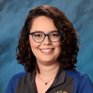 Karen Munoz's Profile Photo