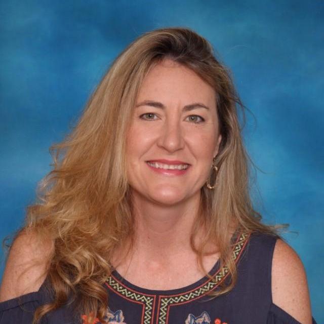 Vanessa Albright's Profile Photo