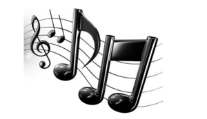 Music Notes WMS.PNG