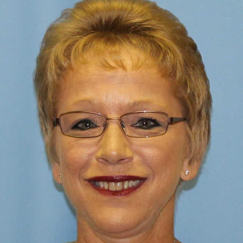 Angela McCreight's Profile Photo
